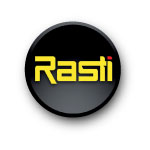 logos-dmare_0000_rasti