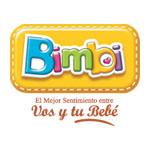 logos-dmare_0003_bimbi