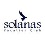logos-grupo-solanas_0000_solanas