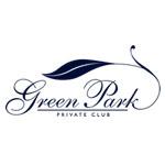 logos-grupo-solanas_0002_green park