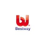 logos-importadora-sudamericana_0001_bestway
