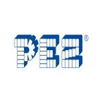 logos-importadora-sudamericana_0009_pez